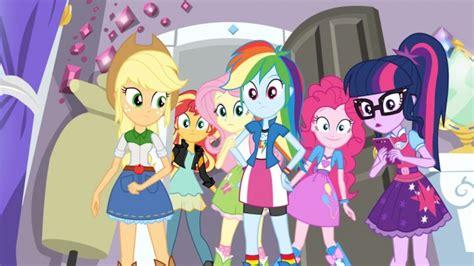 equestria girls dance magic archives animation magazine