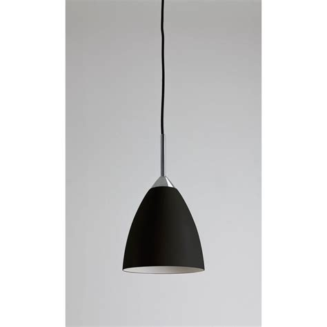 astro lighting 7194 joel 170 hanging ceiling light in