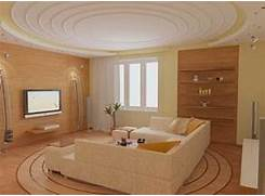 New Home Designs Latest Modern Homes Interior Decorating Ideas Home Designs Latest Modern Homes Interior Designs Studyroom Designs More Neutral Wizardry Waves Its Wand Over The Rooms Of These Living Rooms Interior Designs Decoration Ideas Modern Home Designs