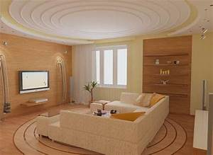 New home designs latest modern homes interior decorating for Interior decoration for living room in nigeria