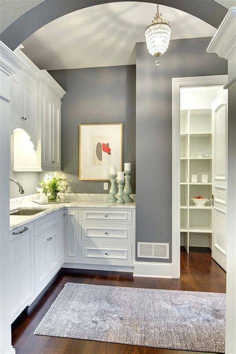 white kitchen cabinets gray walls white cabinets grey walls gray walls white cabinets black 1800