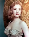 32 best images about Piper Laurie n°39 on Pinterest | Rory ...