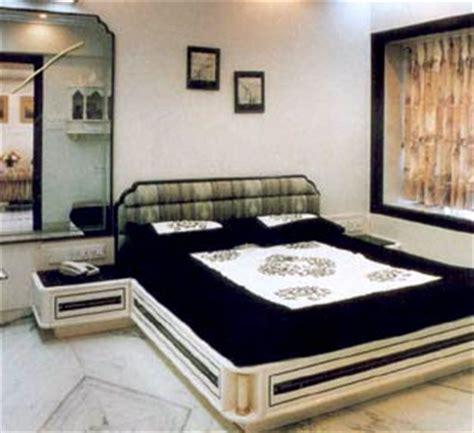 Fevicol Furniture Book 2012  Decoration Access