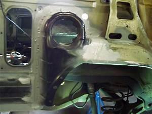 Reparaturblech Opel Astra F : imag0234 tankeinf llstutzen reparaturblech opel astra ~ Jslefanu.com Haus und Dekorationen