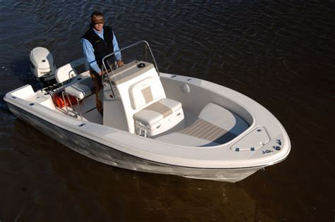 Pioneer Boat Values by Research 2015 Pioneer Boats 180 Sportfish On Iboats