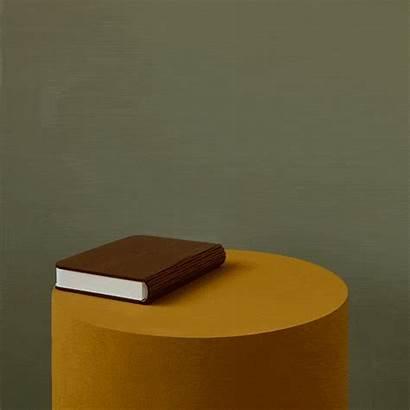 Lumio Folding Lamp Wooden Noveltystreet Previous