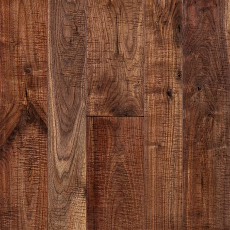 Live Sawn Flooring White Oak, Walnut, Cherry, and Hickory
