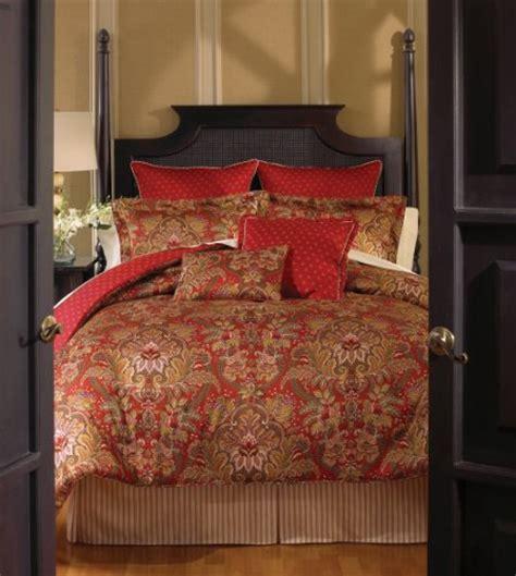 raymond waites bedding 2 discount raymond waites ancient kingdom comforter set