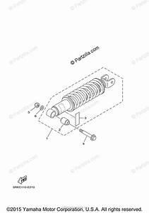30 Yamaha Xt225 Parts Diagram