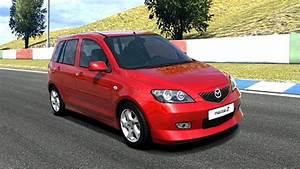 Mazda 2 Dy : mazda 2 in gran turismo 5 ~ Kayakingforconservation.com Haus und Dekorationen