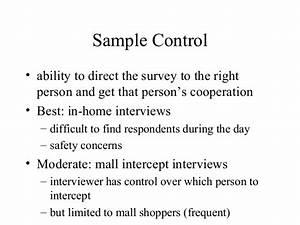 Descriptive design survey and observation