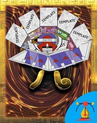 card maker duel network tcg apkonline