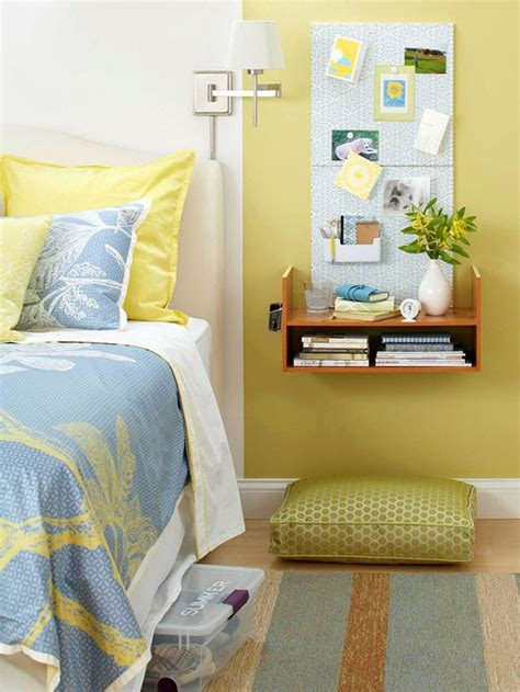 Modern Furniture Clever Storage Solutions For Small