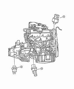 2007 Pt Cruiser Transmission Wiring Schematic : chrysler pt cruiser sending unit switch oil pressure ~ A.2002-acura-tl-radio.info Haus und Dekorationen