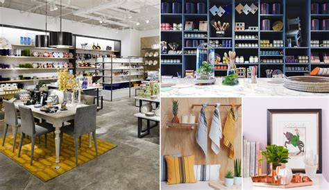 guide  hong kongs top home decor stores butterboom