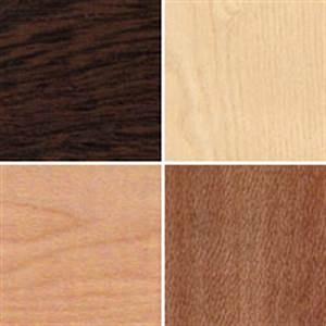 Placage Bois Pour Porte : produits souples vente outillage bois ftfi ~ Dailycaller-alerts.com Idées de Décoration