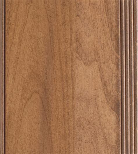 poplar wood pdf diy poplar wood stain download patterns for woodworking 187 plansdownload