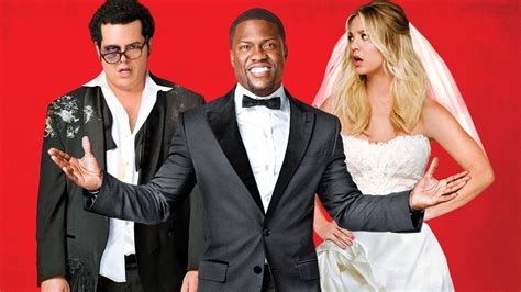 the wedding ringer 123movies