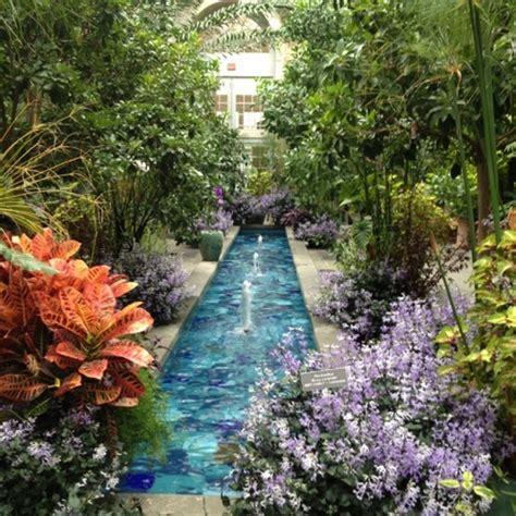 best botanical gardens in the us united states botanic garden southwest washington 107 tips