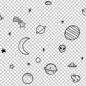 Drawing Planet Space  Saturn Png  Clipart  Angle  Area
