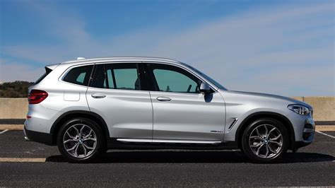 bmw  sdrivei  review price space performance