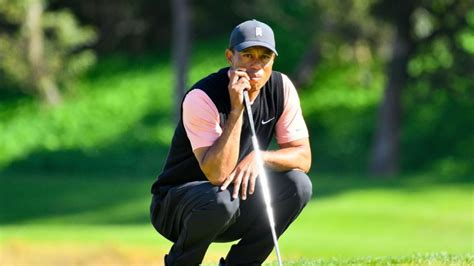 Tiger Woods grouped with Rory McIlroy, Brooks Koepka for ...