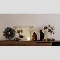 Modern Home Accessories  Interior Design Ideas