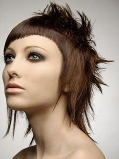 cool fashions hair short undercut hairstyles