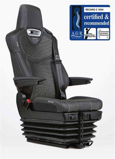recaro si鑒e auto september 171 2014 171 recaro automotive