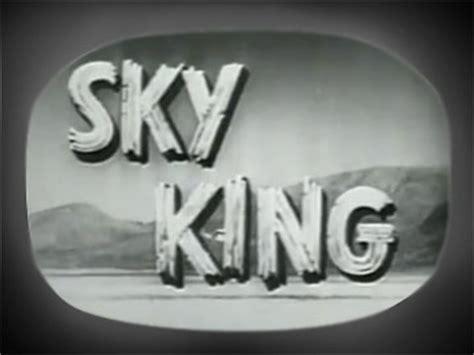 saturday morning television