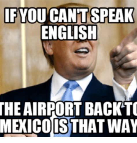 English Motherfucker Do You Speak It Meme - search do you speak english memes on me me