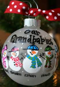 more diy ornament ideas 19