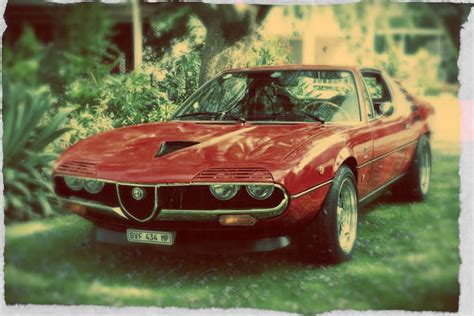 Cars In The 1970s Muscle Cars, Luxury Cars & Compact Cars