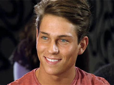 joey essex hair styles contemporary reality television and its staggering weirdness 5672
