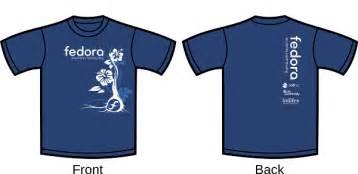 design tshirts summer coding sig t shirt fedoraproject