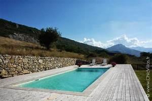 villa a louer france cote d39azur With villa avec piscine a louer a marrakech 12 quelques liens utiles