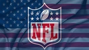 National Football League (NFL) all 32 teams!