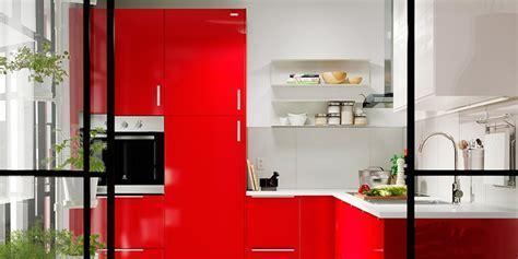 associer les couleurs dans une cuisine quelles couleurs associer dans une cuisine