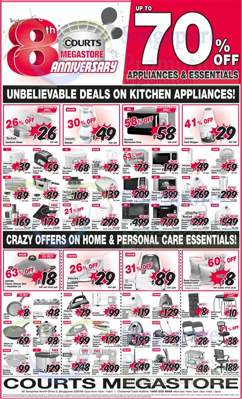 megastore kitchen appliances home living products ovens