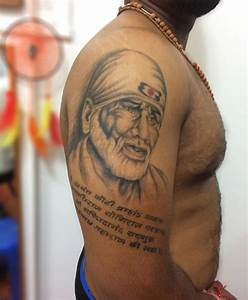 60+ Tattoo Designs for Men, Ideas | Design Trends ...
