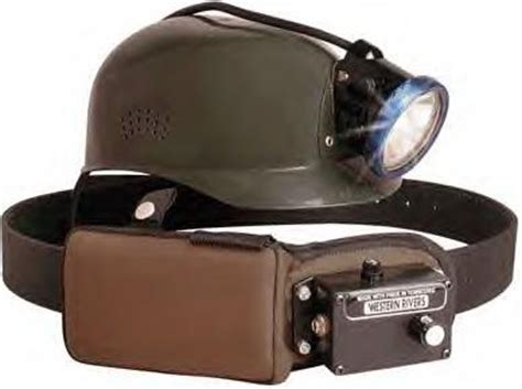 night light coon lights nite stalker coon hunting light with spotlight ebay