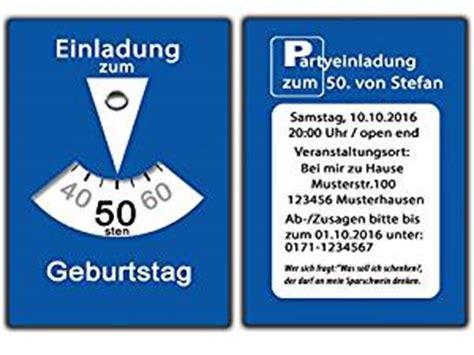 60 geburtstag einladung lustig parkscheibe als einladungskarten geburtstag einladungen witzig lustig geburtstagseinladungen