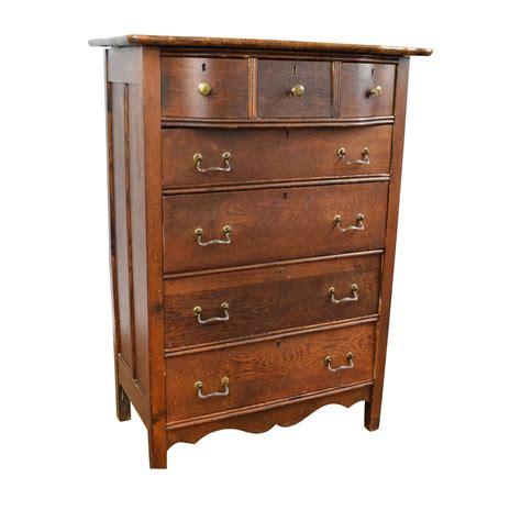 Buy Dresser by 69 Antique Wood Dresser Storage