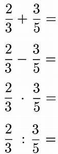 Gestreckte Länge Berechnen Beispiele : bruchteile berechnen und darstellen ~ Themetempest.com Abrechnung