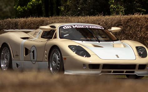 De Macross Epique Gt1 by Introducing The De Macross Epique Gt1 Supercar Zero To