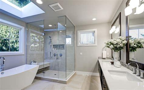 refaire sa salle de bain a moindre cout refaire sa salle de bain 224 moindre co 251 t