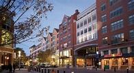 Rockville, Maryland - Neighborhood Profile