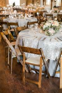 lace tablecloths for weddings best 25 rustic tablecloths ideas on burlap wedding tables wedding table runners