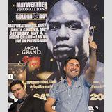 Floyd Mayweather Vs Robert Guerrero Weigh In   847 x 1000 jpeg 180kB