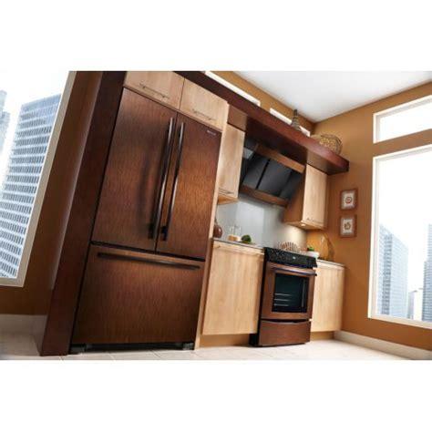 Bronze appliances | Kitchen Redo | Pinterest